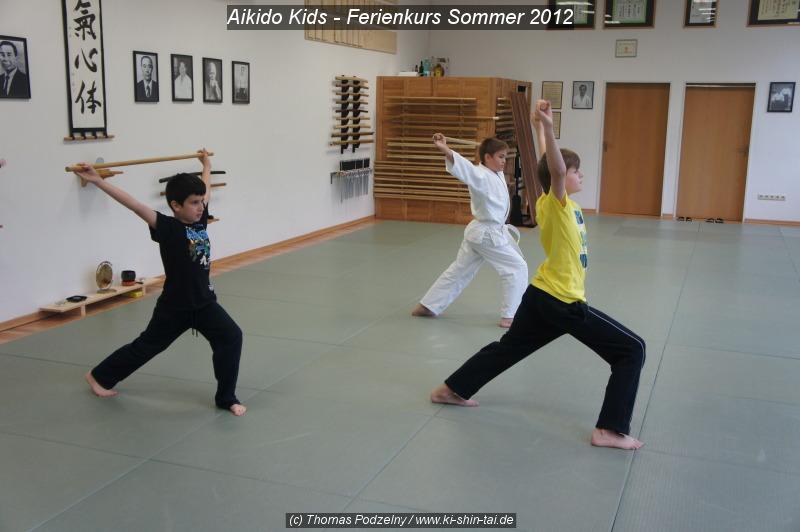 fps12_aikido_kids_7fw_web_023