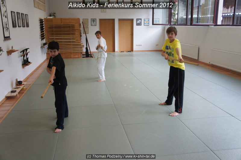 fps12_aikido_kids_7fw_web_024