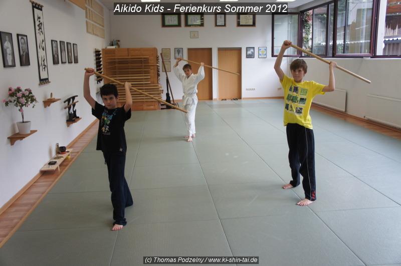 fps12_aikido_kids_7fw_web_025