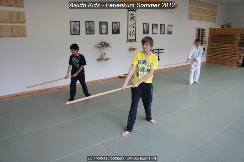 fps12_aikido_kids_7fw_web_026