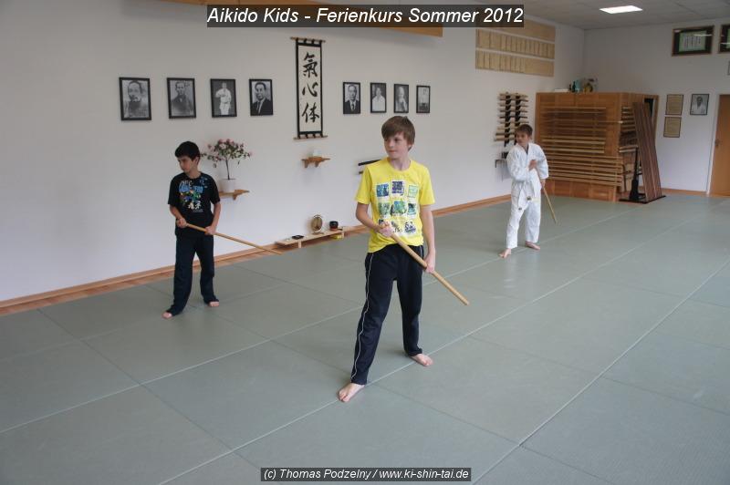 fps12_aikido_kids_7fw_web_027