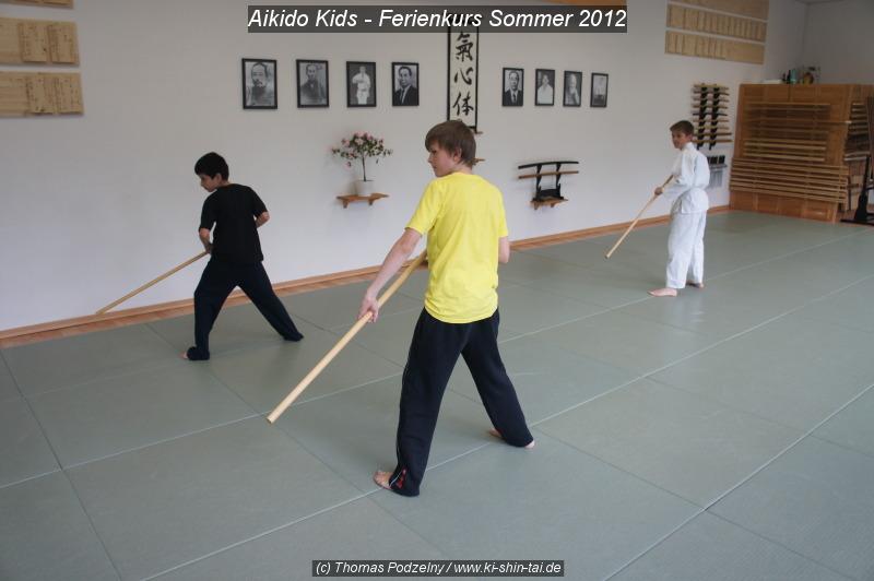 fps12_aikido_kids_7fw_web_028