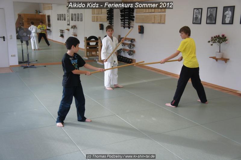 fps12_aikido_kids_7fw_web_029