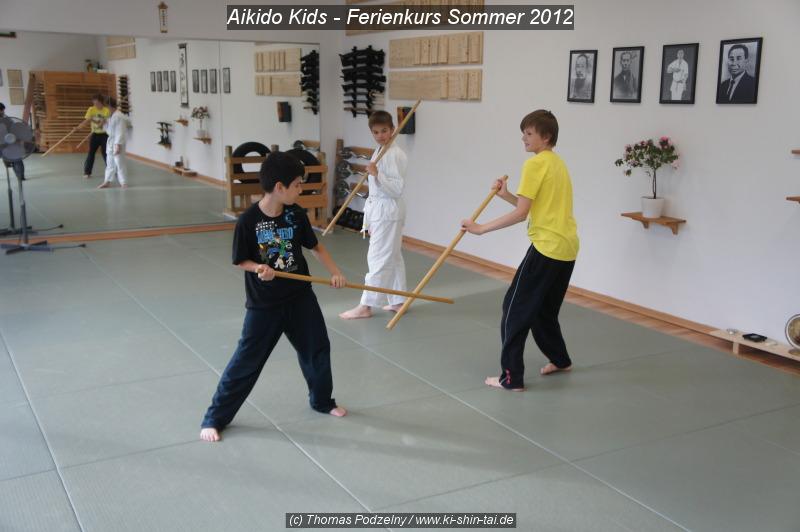 fps12_aikido_kids_7fw_web_030