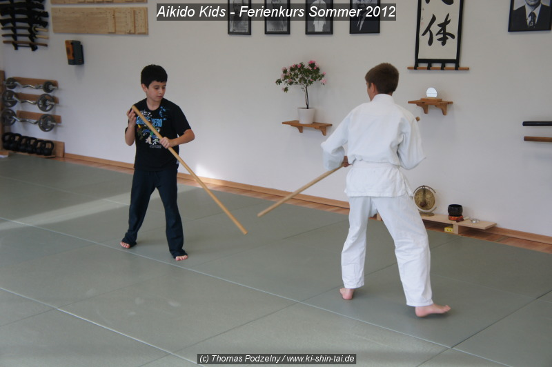 fps12_aikido_kids_7fw_web_031