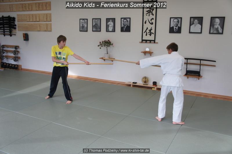 fps12_aikido_kids_7fw_web_032