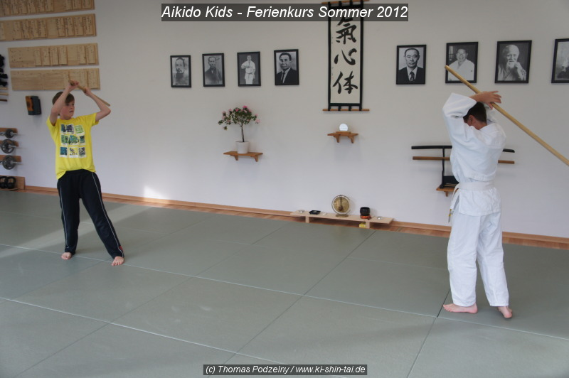 fps12_aikido_kids_7fw_web_033