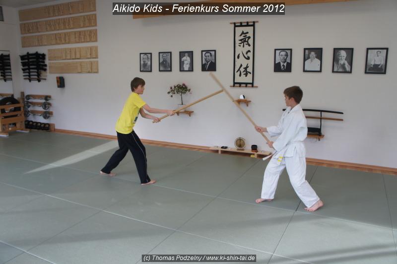 fps12_aikido_kids_7fw_web_034