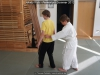 fps12_aikido_kids_7fw_web_001