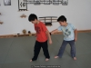 fps12_aikido_kids_7fw_web_002