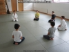 fps12_aikido_kids_7fw_web_003