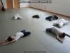 fps12_aikido_kids_7fw_web_004