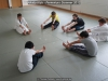 fps12_aikido_kids_7fw_web_005