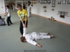 fps12_aikido_kids_7fw_web_006