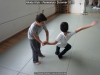 fps12_aikido_kids_7fw_web_007