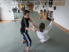 fps12_aikido_kids_7fw_web_009