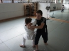 fps12_aikido_kids_7fw_web_010