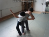 fps12_aikido_kids_7fw_web_011