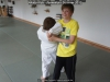 fps12_aikido_kids_7fw_web_012