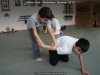 fps12_aikido_kids_7fw_web_014