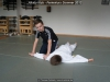 fps12_aikido_kids_7fw_web_016