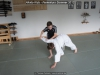 fps12_aikido_kids_7fw_web_017