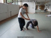 fps12_aikido_kids_7fw_web_019