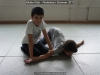 fps12_aikido_kids_7fw_web_020