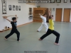 fps12_aikido_kids_7fw_web_023