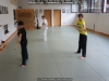 fps12_aikido_kids_7fw_web_024