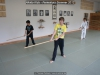 fps12_aikido_kids_7fw_web_026