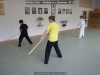 fps12_aikido_kids_7fw_web_028