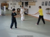 fps12_aikido_kids_7fw_web_029