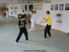 fps12_aikido_kids_7fw_web_030