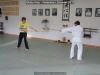 fps12_aikido_kids_7fw_web_032