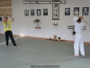 fps12_aikido_kids_7fw_web_033