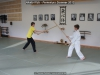 fps12_aikido_kids_7fw_web_034