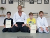 fps12_aikido_kids_7fw_web_035