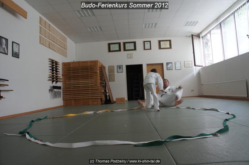 fps12_budo_1fw_web_080