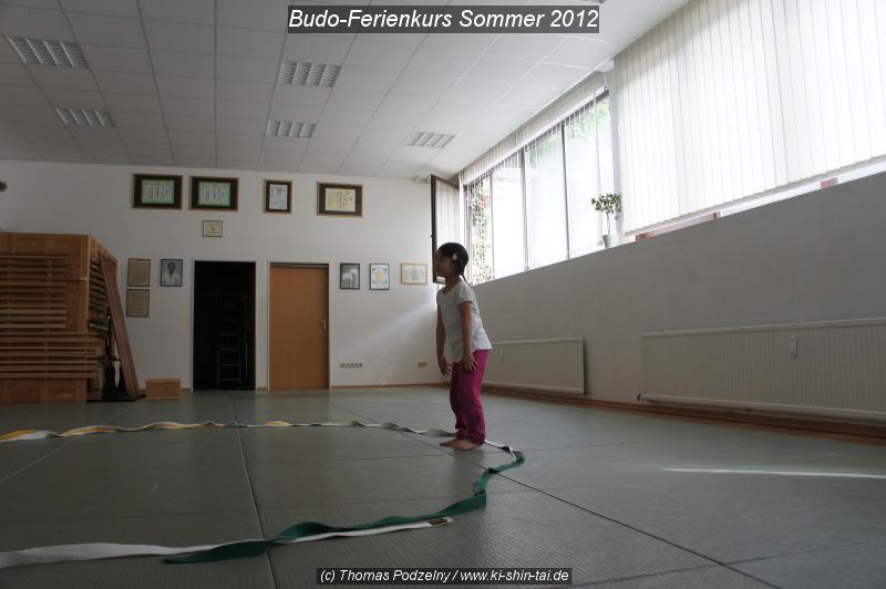fps12_budo_1fw_web_082