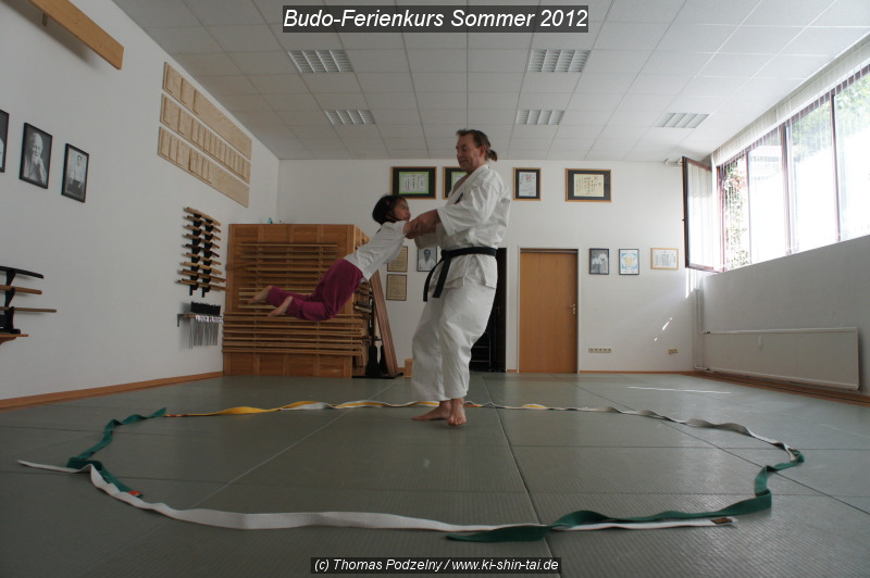 fps12_budo_1fw_web_086
