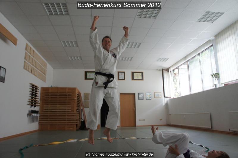 fps12_budo_1fw_web_089