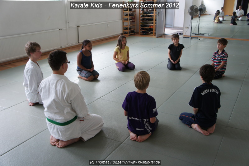 fps12_karate_kids_1fw_web_001