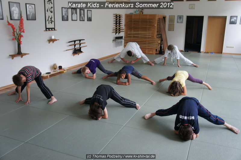 fps12_karate_kids_1fw_web_002
