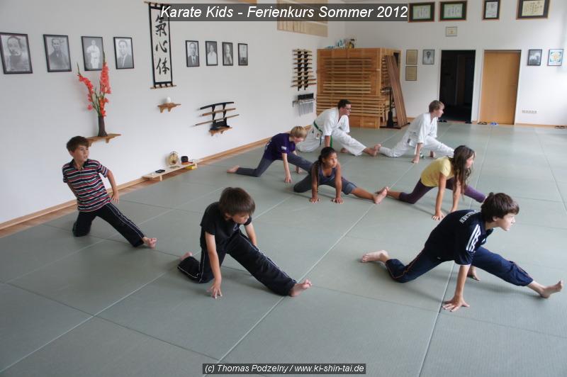 fps12_karate_kids_1fw_web_004