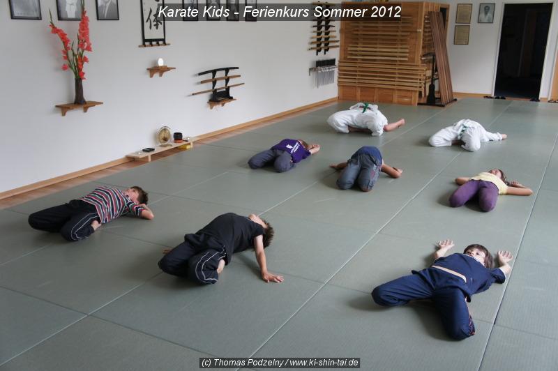 fps12_karate_kids_1fw_web_005