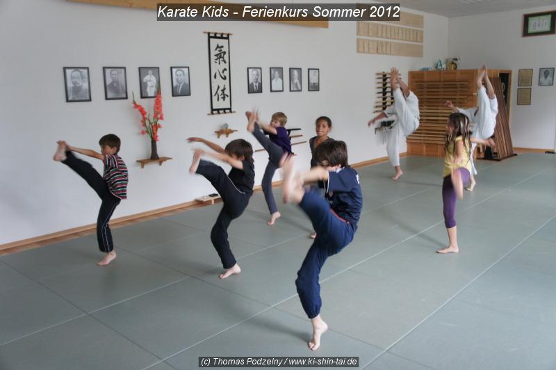 fps12_karate_kids_1fw_web_006