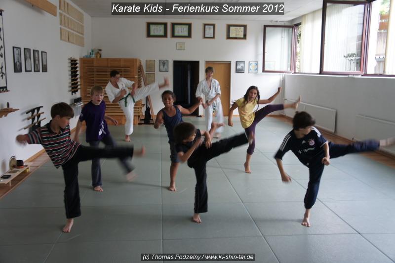 fps12_karate_kids_1fw_web_007