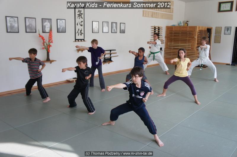 fps12_karate_kids_1fw_web_008