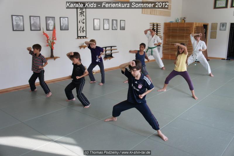 fps12_karate_kids_1fw_web_009